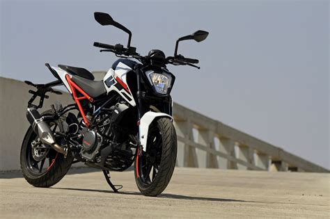 Ktm Duke 250 Hd Photo by Ktm 250 Duke Wallpapers Wallpaper Cave