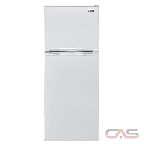 hatgsw haier refrigerator canada  price reviews  specs toronto ottawa montreal