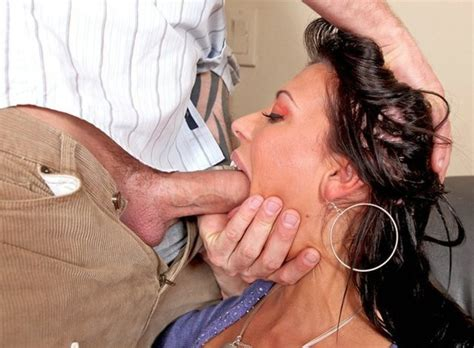 Real Amateur Milf Facefuck Ride And Facial Hot Wife Fuck