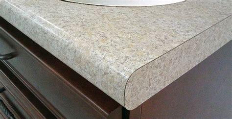 plastic laminate countertop choosing bathroom countertops and vanity tops 1544