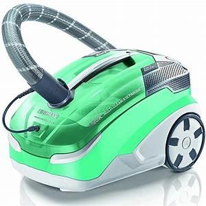 thomas multiclean x10 parquet aqua meilleur aspirateur With meilleur aspirateur parquet