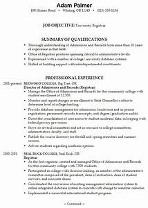 College application resume examples for high school for College application resume examples for high school seniors
