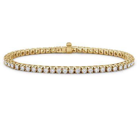 Diamond Tennis Bracelet In 18k Yellow Gold (3 Ct Tw. Color Rings. Vintage Silver Rings. Purple Heart Bracelet. Classic Diamond Engagement Rings. Owl Rings. Beryl Gemstone. Oversized Stud Earrings. Light Yellow Gemstone