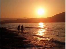 Stranden Kreta Kreta Vakantie Arena