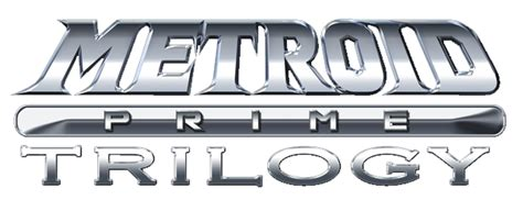 Metroid Prime Trilogy For Nintendo Wii Gamestop