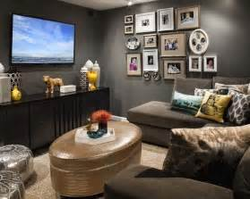 Teal Living Room Chair Gallery