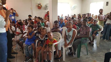 schools community school ready 564   20170812 151643