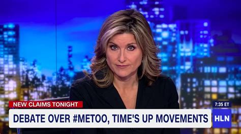 HLN Cancelling Live Shows, Including Carol Costello and