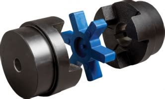 tb woods  jaw shaft couplings