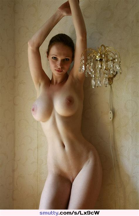 wall  bigtits  boobs  busty  babe  sexy  girl  nude  naked  look  pussy  shaved  gorgeous