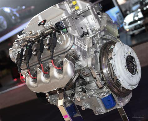 ohv ohc sohc  dohc twin cam engine automotive