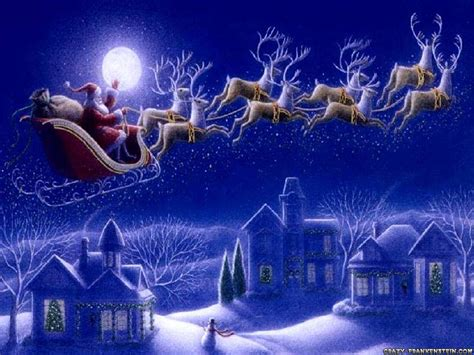 Spirit Halloween Animatronics 2013 by Merry Christmas 2013 Wallpapers Hd My Image