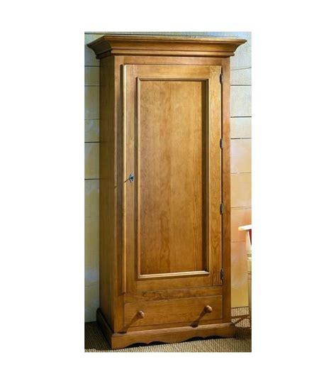 bonneti 232 re armoire en bois massif fabriqu 233 en france