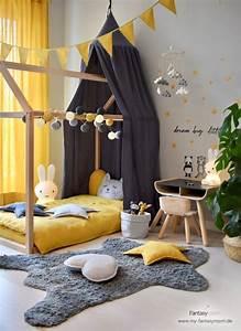 Wann Babyzimmer Einrichten : kinderzimmer in gelb einrichten gestalten babyzimmer ~ A.2002-acura-tl-radio.info Haus und Dekorationen