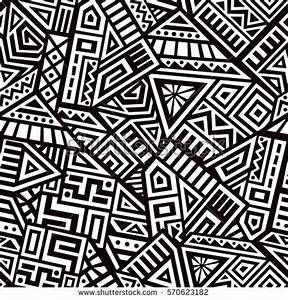 African Pattern Stock Images, Royalty-Free Images ...