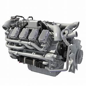 Gebrauchtwagen Euro 6 Diesel : euro 6 diesel engine max ~ Kayakingforconservation.com Haus und Dekorationen