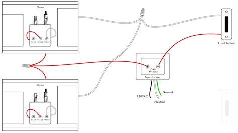 wiring diagram for 24 volt transformer electrical