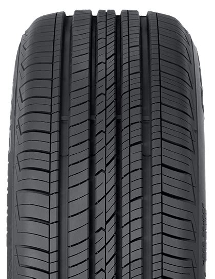 Cooper Grand Touring Tire Review by Cooper Cs5 Grand Touring Cooper Tire