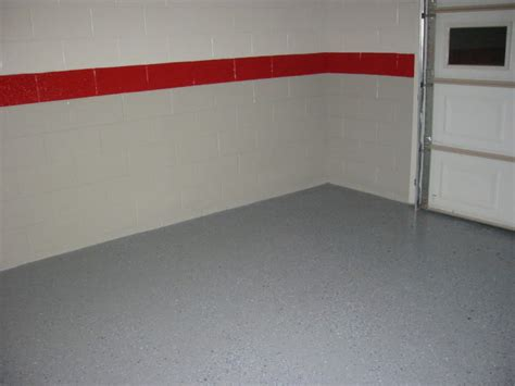 garage paint schemes large and beautiful photos photo to select garage paint schemes design