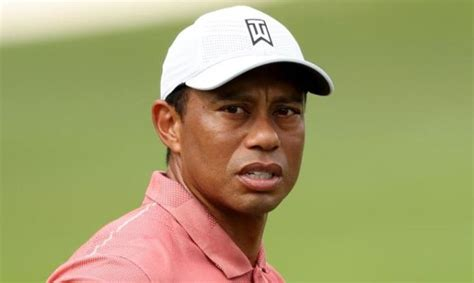 Tiger Woods Wiki, Bio, Net worth, Business - Read a Biography
