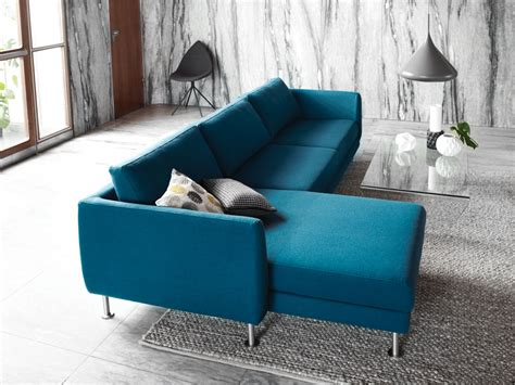 canapé boconcept fargo sofa designed by anders nørgaard for boconcept here