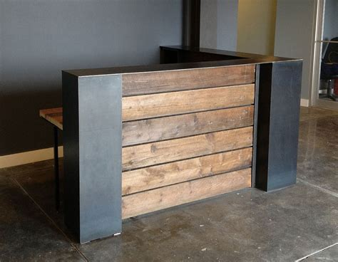 industrial desk for sale industrial reception desk google search pratt guys