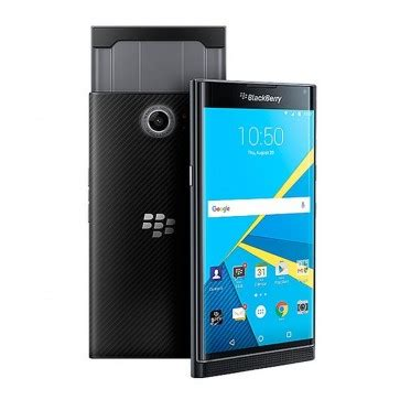 blackberry priv mobile phone specifications buy