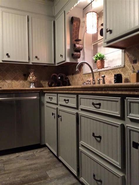 valspar kitchen cabinet paint 181 best paint inspiration images on pinterest color