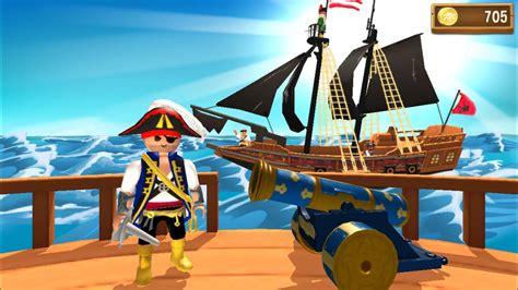 Barco Pirata Playmobil Carrefour by Playmobil Kaboom Apk V2 3 Mod Money For Android