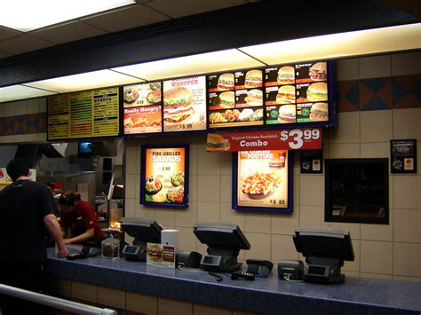 cuisine tv menut file burger king menu jpg wikimedia commons