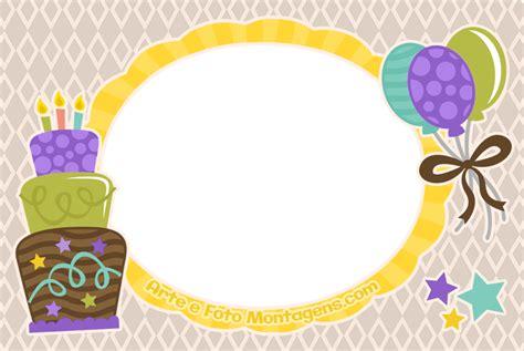 aniversario bolo baloes molduras arte e montagens bal 245 es