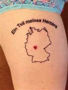 My Design Made In Germany : 1000 images about steve tattoo ideas on pinterest sleeve designs sleeve tattoos and tattoo ~ Orissabook.com Haus und Dekorationen