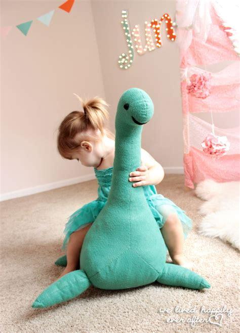 simple cute   gifts   diy   baby