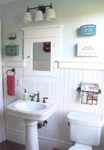 farmhouse bathroom ideas creating a beautiful bathroom with farmhouse design