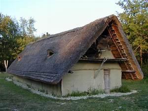 Bilder Vom Haus : themen geschichte fotos seeufersiedlung ~ Indierocktalk.com Haus und Dekorationen