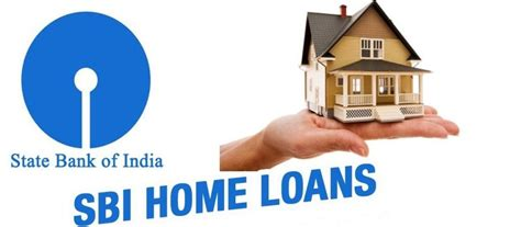 home loans offered  sbi square capital