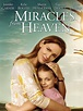 Miracles from Heaven [DVD] [2016]   DVDs & Movies ...
