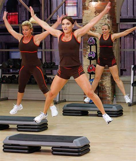 anaerobic exercise       anaerobic