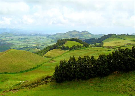 green islands project underway azores portuguese