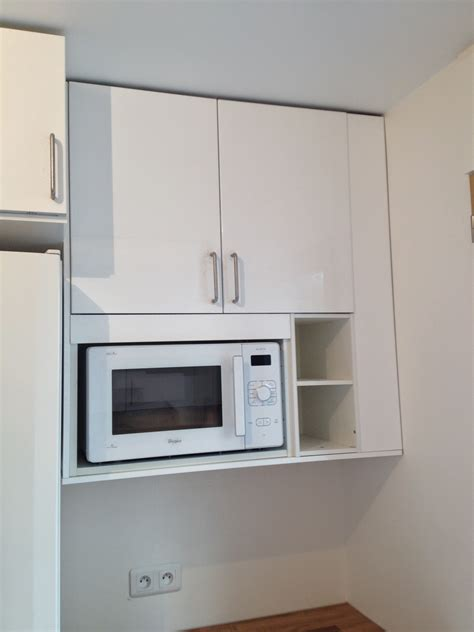 poign馥 cuisine ikea placard encastrable ikea maison design sphena com