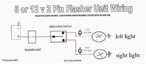 belimo lmb24 3 t wiring diagram download wiring diagram