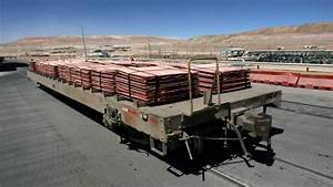 Indian refined copper production falls 47% in Q1 - Care ...
