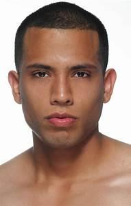 Men U0026 39 S Board Model Management   U0026quot The Board U0026quot  New Faces Of Men