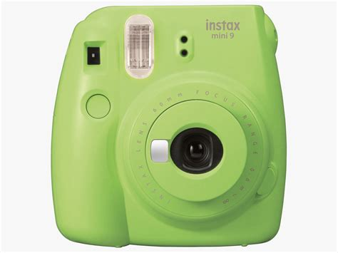 best instax the best instant cameras of 2017 polaroid instax