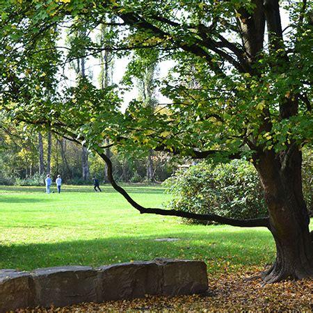 Göntgen Garten Und Landschaftsbau Gmbh Duisburg by Mauer Und Treppenanlagen G 246 Ntgen Garten Und Landschaftsbau