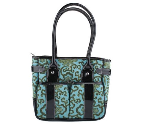 designer lunch bags designer insulated lunch bag by koko page 1
