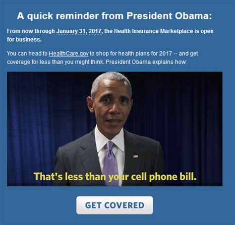 Is Obamacare Good Video Obamacare Democrats Still Must Think We Re Too