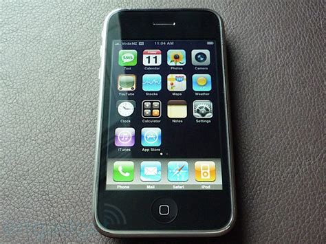iphone 3gs for iphone 3g launch coverage roundup