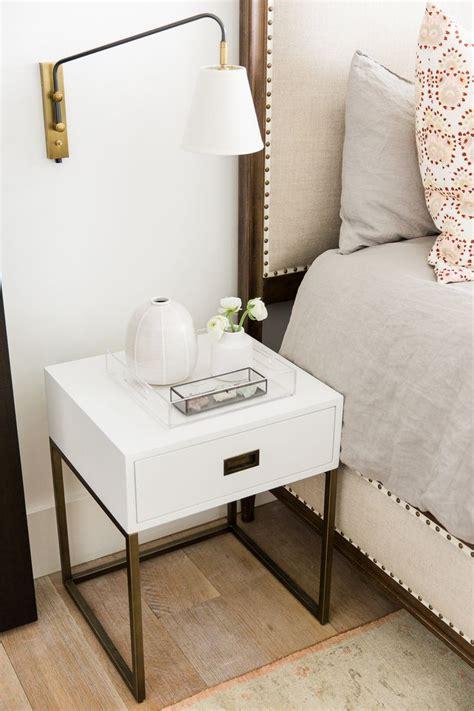 bedside sconces bedroom sconce fixture  lamp