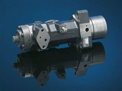 Injection Orange Diesel Fuel Speed Supply Polyurethane